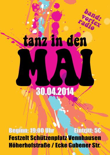 flyer_tanzindenmai_front